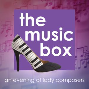 NYMF's THE MUSIC BOX: AN EVENING OF LADY COMPOSERS Set for Tonight