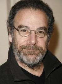 Mandy Patinkin Comes to the Warner Theatre, 12/8