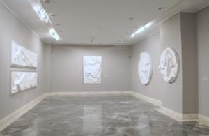 The Museum of Contemporary Art in Andros, Greece Presents SOPHIA VARI, Through 9/28