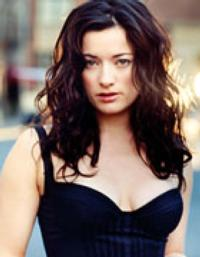 laura michelle kelly songs