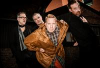 PUBLIC IMAGE LTD Announces In-Store Signings Throughout US Tour