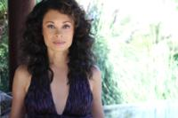 Valarie Pettiford Releases New Lullaby Album VELVET SKY Today, 10/9