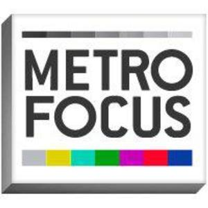 Drone Testing, Jane Pauley, DOWNTON ABBEY and More Set for Next Edition of METROFOCUS, 2/5-6