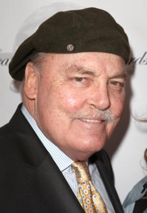 Stacy Keach Stars in Shakespeare Theatre's HENRY IV, PART 1 and HENRY IV, PART 2, Now thru 6/8