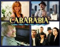 CABARABIA-20010101