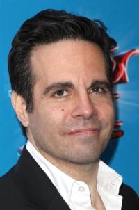 DVR ALERT: Talk Show Listings For Thursday, August 2- Mario Cantone and More!