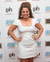 DVR ALERT: Talk Show Listings For Friday, August 3- Marissa Jaret Winokur and More!