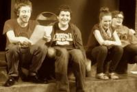 The Coterie's Young Playwrights Festival Set for 4/24 & 25