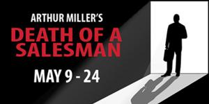 Le Petit Theatre Partners with New Orleans Area Habitat for Humanity for DEATH OF A SALESMAN, Begin. 5/9