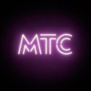 Erik Thomson Joins Cast of MTC's THE SPEECHMAKER