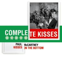 Paul McCartney's KISSES ON THE BOTTOM - COMPLETE KISSES Christmas Album Coming 11/26