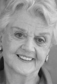 Angela Lansbury, Kevin Kline, Patti LuPone, and More Set for Acting Company's Ruby Ball, 12/3