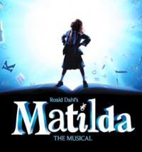 MATILDA-20010101