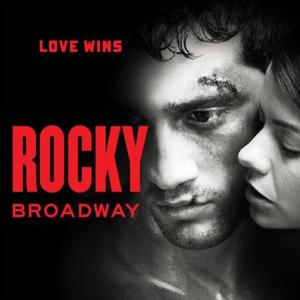 Broadway Ticket Buying Guide: March 10-16
