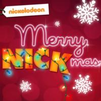 Big Time Rush, Rachel Crow and More Featured on MERRY NICKMAS Album