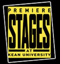 Premiere-Stages-at-Kean-University-Seeks-Submissions-for-the-2013-Play-Festival-20010101