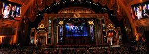 Tony Awards Update! Eligibility Determined For BEAUTIFUL, OUTSIDE MULLINGAR & More