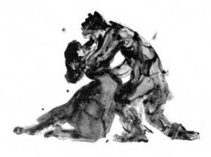Arion Press Publishes Porgy and Bess with Illustrations by Kara Walker