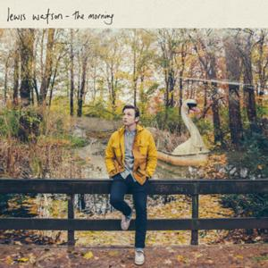 LEWIS WATSON Debut Album 'The Morning,' Out 6/17