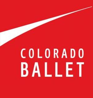 The Colorado Ballet's Board of Trustees Renews Artistic Director Gil Boggs's Contract for 5 Years