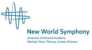 New World Symphony's New Study Confirms Success of Alternative Concerts