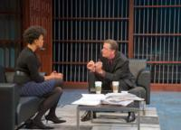BWW Review: Boston Premiere of Mamet's RACE