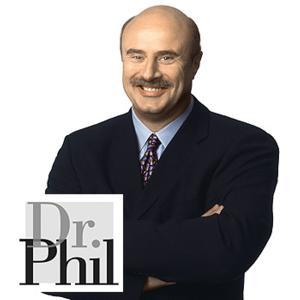 Daytime Talker DR. PHIL to Hit Milestone 2,000th Episode, 4/8