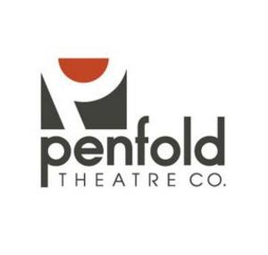 Penfold Theatre Company to Host A MARVELOUS PARTY Fundraising Gala, 5/4