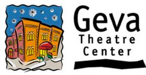 Geva's 2014 Fielding Studio Series Continues with I AND YOU, 4/10-27