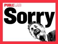 The-Public-Theaters-SORRY-Begins-Previews-Oct-30-20010101
