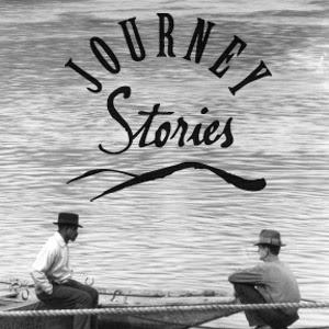 Smithsonian's JOURNEY STORIES Exhibition Travels to Utah Cultural Celebration Center, 9/13-10/24
