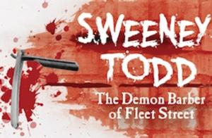 Turtle Creek Chorale & Uptown Players to Present SWEENEY TODD, 4/24-26