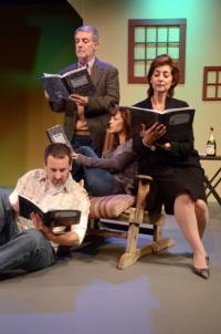 Theatre-Artists-Studio-To-Present-PROOF-1019-1104-20120919