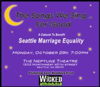 National-Touring-Company-of-WICKED-Hosts-THE-SONGS-WE-SINGFOR-GOOD-Cabaret-at-The-Neptune-Theatre-1029-20010101