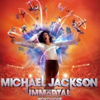 Cirque-Du-Soleil-inmortaliza-a-Michael-Jackson-en-Mxico-20010101
