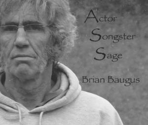 Americana Music Artist BRIAN BAUGUS to Release Highly Anticipated Debut Album