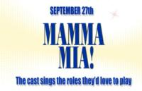 Broadway-Sessions-Welcomes-MAMMA-MIA-Cast-and-More-927-20010101