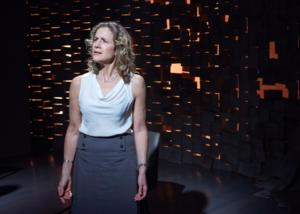 BWW Reviews: TheaterWorks Explores THE OTHER PLACE a Mind Can Go