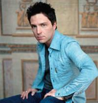 Hold On To The Night! Richard Marx Will Rock The Annenberg Theatre 11/14