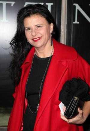 Tracey Ullman Boards CBS Comedy Pilot GOOD SESSION
