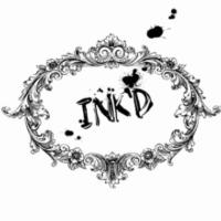 Playwrights Realm to Present Four New Plays at INK'D, Beg. 5/13