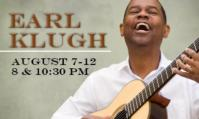 Earl-Klugh-20010101