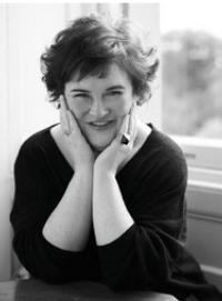 Fox Searchlight Acquires Rights to Susan Boyle's I DREAMED A DREAM