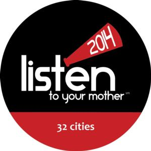 Tickets to LISTEN TO YOUR MOTHER: NYC at Symphony Space Now On Sale