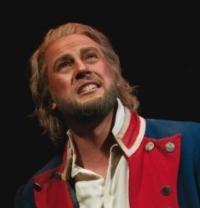 Stage Entertainment busca al nuevo Valjean