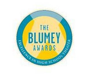 Forty High Schools Register for Blumenthal's 3rd Annual Blumey Awards