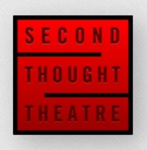 Second Thought Theatre Announces Cast and Creative Team for BOOTH, 5/21-6/14