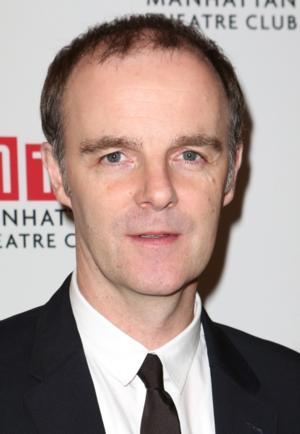 OUTSIDE MULLINGAR's Brian F. O'Byrne Boards ABC Drama Pilot EXPOSED