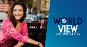 Award-Winning Journalist Michele Norris Comes to the Wharton Center, 9/15