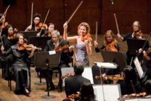 Anne-Sophie Mutter and Manfred Honeck Set for All-Dvorak Program with NY Phil, 12/10